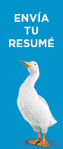 Aflac Resume